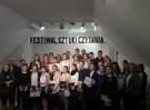 festiwal_sztuki_czytania029