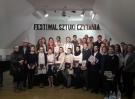 festiwal_sztuki_czytania030