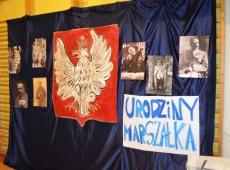 kartka_z_marszalkiem_004