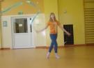 gimnastyka-artystyczna-1