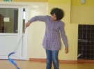 gimnastyka-artystyczna-13