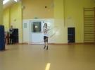 gimnastyka-artystyczna-17