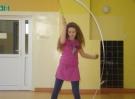 gimnastyka-artystyczna-18