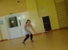 gimnastyka-artystyczna-19