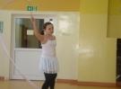 gimnastyka-artystyczna-2
