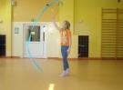 gimnastyka-artystyczna-20