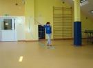 gimnastyka-artystyczna-22