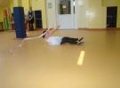 gimnastyka-artystyczna-24