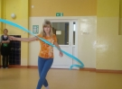 gimnastyka-artystyczna-26