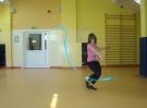 gimnastyka-artystyczna-27