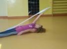 gimnastyka-artystyczna-28