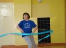 gimnastyka-artystyczna-29