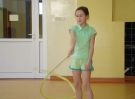 gimnastyka-artystyczna-30