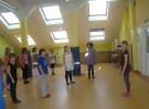 gimnastyka-artystyczna-32