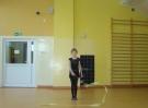 gimnastyka-artystyczna-34