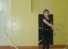 gimnastyka-artystyczna-35
