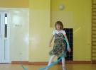 gimnastyka-artystyczna-4