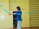 gimnastyka-artystyczna-6