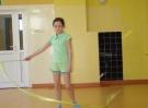 gimnastyka-artystyczna-7