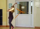 gimnastyka-artystyczna-8