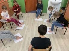 gimnastyka_korekcyjna_001