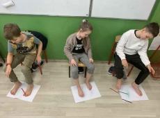 gimnastyka_korekcyjna_020