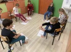 gimnastyka_korekcyjna_021