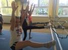 gimnastyka_sportowa_003