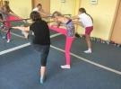 gimnastyka_sportowa_005