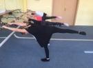 gimnastyka_sportowa_007