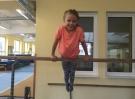 gimnastyka_sportowa_016
