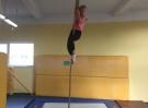 gimnastyka_sportowa_023