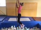 gimnastyka_sportowa_024