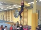 gimnastyka_sportowa_026