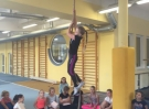 gimnastyka_sportowa_027