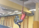 gimnastyka_sportowa_029
