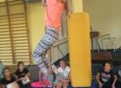 gimnastyka_sportowa_030
