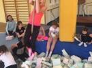gimnastyka_sportowa_031