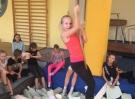 gimnastyka_sportowa_032