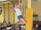 gimnastyka_sportowa_033