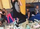 gimnastyka_sportowa_034