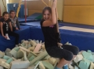 gimnastyka_sportowa_035