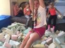 gimnastyka_sportowa_038