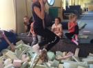 gimnastyka_sportowa_039