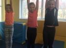 gimnastyka_sportowa_040