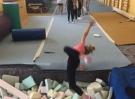 gimnastyka_sportowa_045