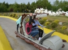 leba_park_012