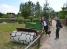 leba_park_021