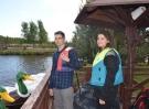 leba_park_026