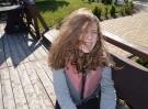 leba_park_035